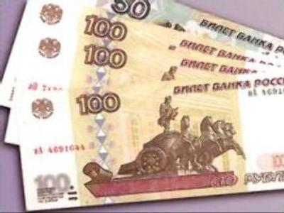 Inflation statistics at odds with average Russian's sentiments