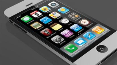 What you need to know about Apple's iPhone 5