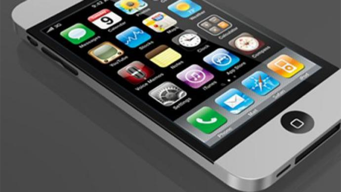 Apple's iPhone 5 could add 0.5% to US GDP growth