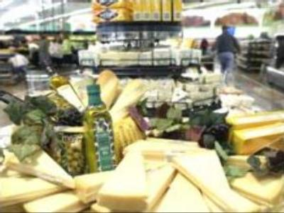 Is Wal-Mart about to establish itself in Russia?