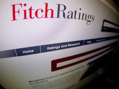 EU market regulator is suspicious of rating agencies