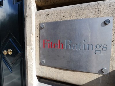 Italy charges S&P and Fitch with market rigging