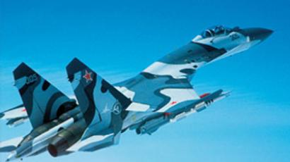 Russian arms to win Arab markets