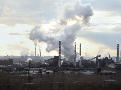 Koks group posts FY 2010 net profit of 3.27 billion roubles