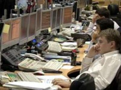 Last year's boom in Russian IPOs to continue