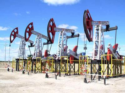 Rosneft ExxonMobil agreement sets scene for new international view on Russian energy