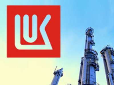Lukoil buys into Turkish retail fuel market