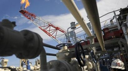 Lukoil: Keep away from West Qurna oil field