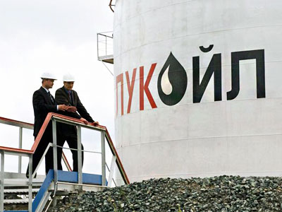 New tax regime to boost crude production