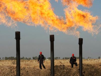 Lukoil posts 1Q 2010 net profit of $2.053 billion