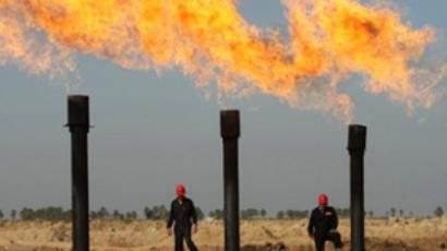 Libya set to return to crude market