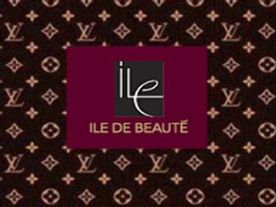 LVMH takes 45% stake in Ile de Beaute