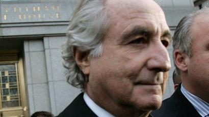 Madoff's victims get repaid $2.5 billion