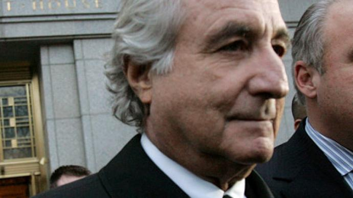 Madoff's victims get repaid $2.5 billion