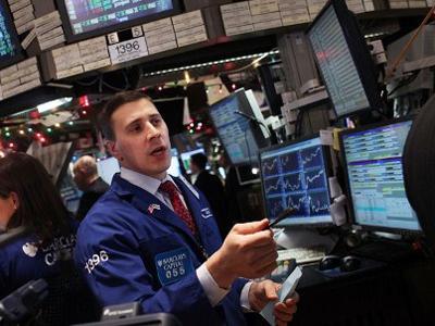 Gazprom chief resignation rumours spark market jitters