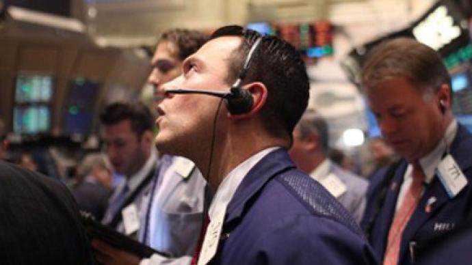 Market Buzz: 'A festive truce' ahead of a new battle in 2012