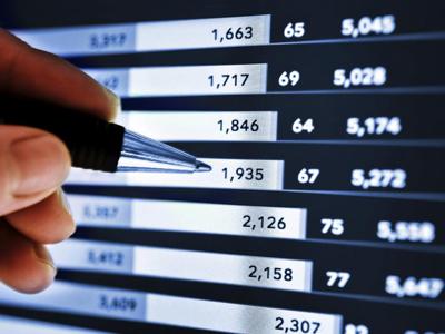 Market Buzz: Mild gains ahead of holidays