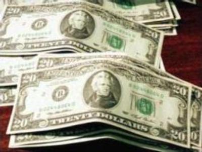 Market volatility can help make money