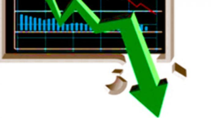 Market Watch 6 November: Down, down, deeper and down