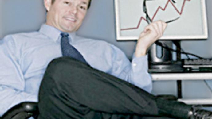 Market Watch December 11: Upside surfing an oil surge
