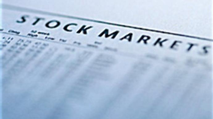 Market watch November 14: Mild relief before global clouds move in once again