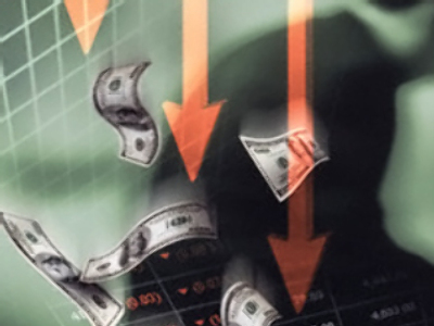 Market Watch November 20: Russian stocks wilt as global outlook darkens further