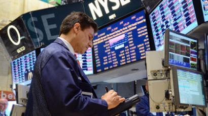 Market Buzz: Asia tempers investor optimism