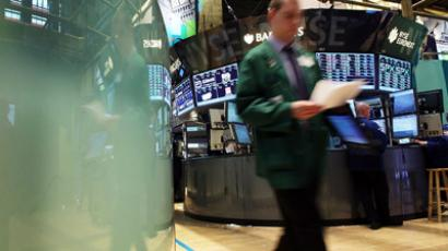 Market Buzz: Worldwide optimism over Europe