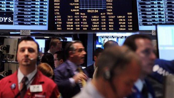 Market Buzz: Lack of optimism hampers trades