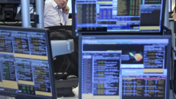 Market Buzz: Inconsistent indices