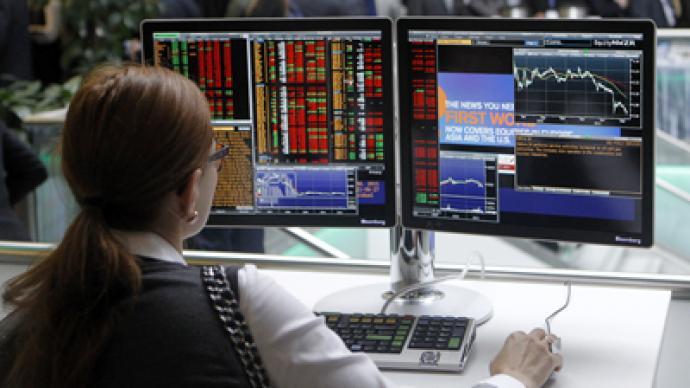 Market Buzz: Friday factors cap gains
