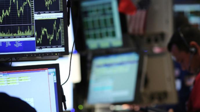 Market Buzz: Pessimism returns