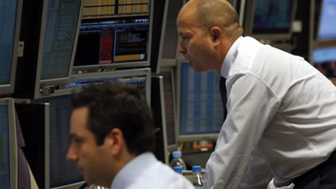Market Buzz: Markets lulled by Christmas carols