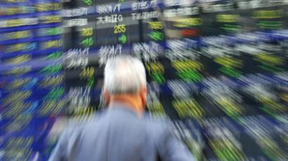 Market Buzz: Investors breathe again after Greek elections