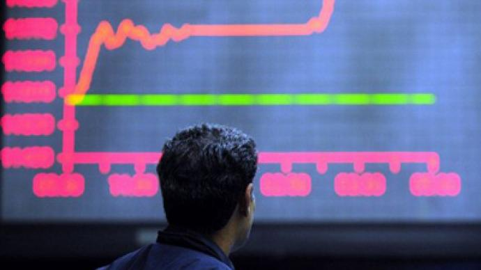 Global Markets showed the best year start in 18 years