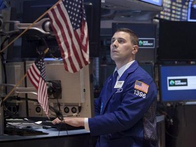 Market Buzz: No bad news is good news for investors