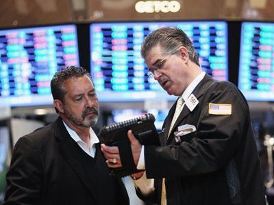 Market Buzz: Higher start after holidays