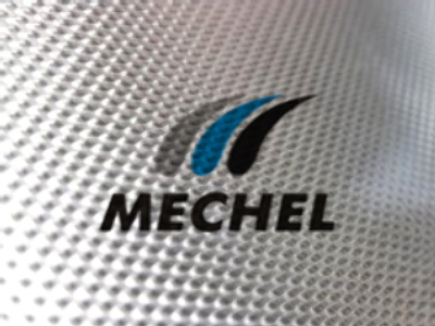 Mechel holds off on new share issue