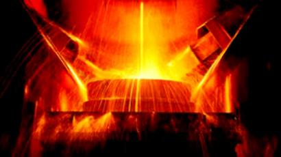 Severstal posts FY 2009 net loss of $1.037 billion