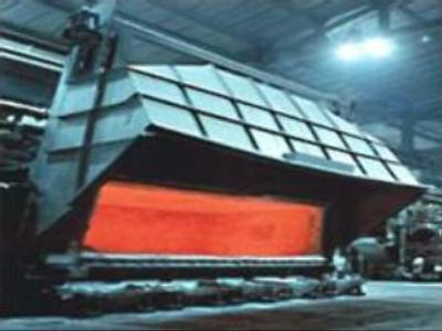 Merger of aluminium giants completed