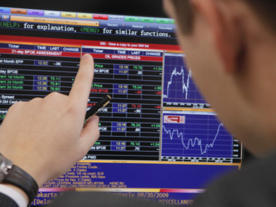 RTS posts 1H 2011 net profit of 558.5 million roubles