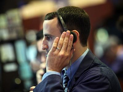 Market Buzz: Investors keep eye on EU summit