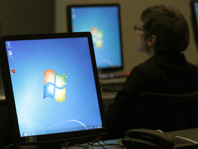 Microsoft could face $7bln fine for antitrust violation