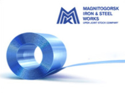 MMK posts 3Q 2008 Net Profit of $667 million