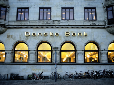 Moody's downgrades nine Danish, three Finnish banks and lenders