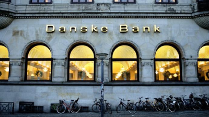 Moody's downgrades nine Danish, three Finnish banks and lenders