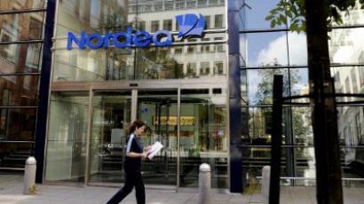 Moody's never sleeps: German and Austrian lenders downgraded