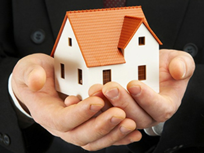 Mortgages stimulate real estate sales boost