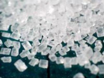 Moscow accuses Minsk of misleading sugar exports