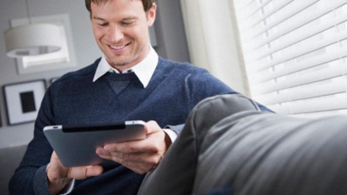 MTS wi-fi goes underground